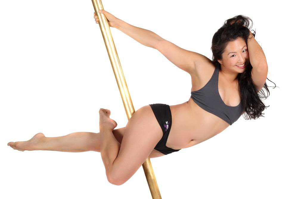 pole-dancing-provides-a-full-body-workout-tantra-fitness-crystal-lai