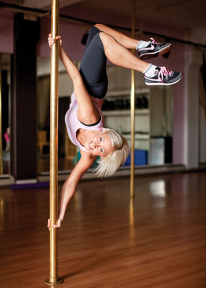 tantra-fitness-founder-tammy-morris-pole-dancing-in-vancouver