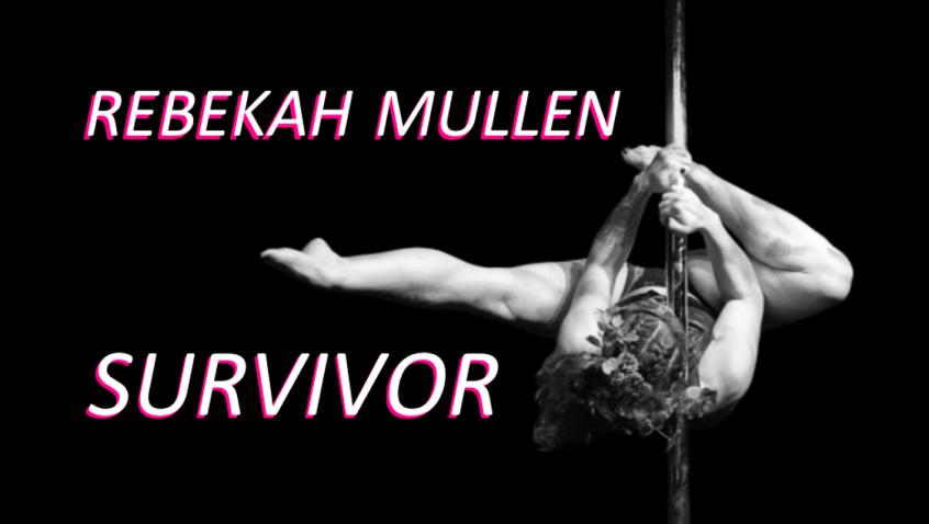tantra-fitness-champion-profile-rebekah-mullen